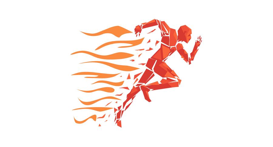 L karnitin • Testzsírt éget, hogy energiát nyerjen!