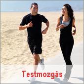 Fogyás - Fogyókúra - Egészséges életmód • Válasz a gyakori..