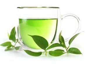 Zöld tea = Zsírégető tea • Zöld tea kapszula • A zöld tea..